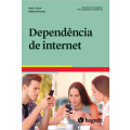 DEPENDENCIA DE INTERNET HOGREFE